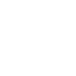 Save Black Boys