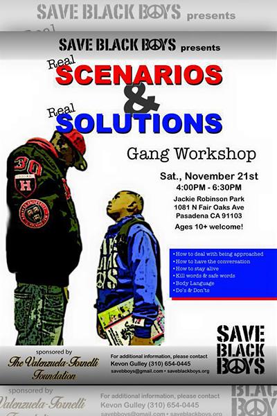 scenarios_solutions
